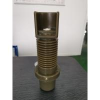 Wholesale 235mm Plug In epoxy resin cast bushing With SF6 Switchgear Cable Components from china suppliers