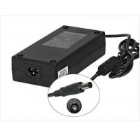 Wholesale PA-15 Universal Laptop Power Adapters black with pin inside for Dell from china suppliers