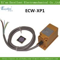 Wholesale ECW-XP1 elevator load cell ,overload elevator parts from china suppliers