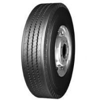 Wholesale BOTO Truck Tyre 295/80R22.5 from china suppliers