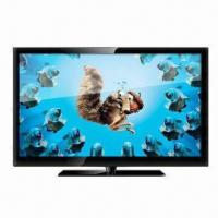 Wholesale 18 to 40 inches LED TV from china suppliers