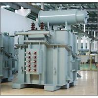 Wholesale The 35kv-220kv High-Voltage Furnace Transformer from china suppliers