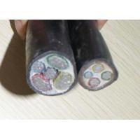 China High Voltage Power Cable, XLPE on sale