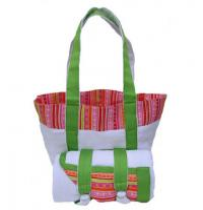 Best 2012 New Desgin Beach Bag Set wholesale