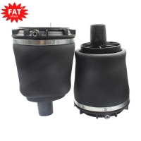 Wholesale 15877065 15877066 Cad il lac Air Suspension Air Shock Spring Bag from china suppliers