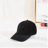 Buy cheap Wholesale 3D Embroidery Custom Cap, Multicolor Baseball Hat, Custom Baseball Cap from wholesalers