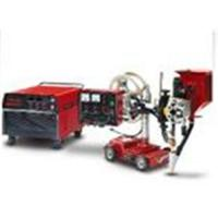 Wholesale inverter arc welder from china suppliers
