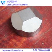 Wholesale Cemented Carbide Anvil Used For Synthesizing Diamond Making Tools from china suppliers