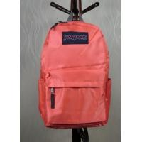Cheap fashion JanSport backpack for sale