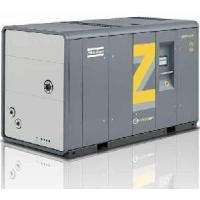 Wholesale Oil Free Staitionary Screw Air Compressor (ZT/ZR 110-900 VSD) from china suppliers