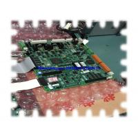 Wholesale main board 031-02430-601 from china suppliers