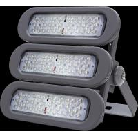 Buy cheap POWER 45W-180W industrial outdoor led flood light fixtures with light directions from wholesalers