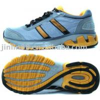 Wholesale 2011 lateat fashion men's shoe sport shoes from china suppliers