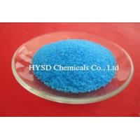 Wholesale Copper Sulfate from china suppliers
