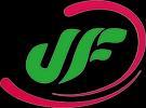 ShenZhen JunFeng Mould Hardware Machine Co.,Ltd.