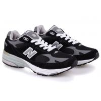 Wholesale Mens Casual Walking Athletic Shoes With First Quality, Original Quality from china suppliers