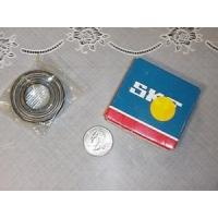 Wholesale SKF 6004 2ZJEM Ball Bearing Assembly NEW IN BOX! from china suppliers