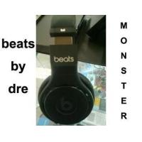 Wholesale Sell by Dr Dre Detox Limited Edition Headphone from china suppliers