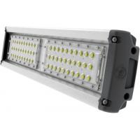 Wholesale IP66 Waterproof LED Highway Light , 130lm/W LED Tunnel Lamp With UL Approved from china suppliers