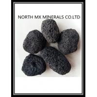China BBQ pumice stone for sale