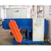 Wholesale Single Shaft Shredder from china suppliers
