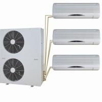 Best SW Air Cooled Condensing Unit wholesale