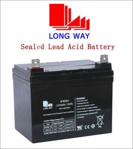 Wholesale 12v150ah golf cart battery gel battery Sealed UPS lead acid battery AGM VRLA SLA from china suppliers