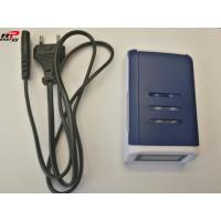 China Nicd Nimh AA Battery Charger , Intelligent Battery Charger CE UL Rohs Approval on sale