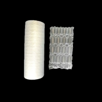 Wholesale 400mm Length Pillow Bubble Wrap from china suppliers
