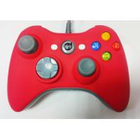 Wholesale USB Wired PC / Xbox One Bluetooth Controller Vibration Gamepad from china suppliers