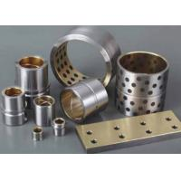 Wholesale 45# Steel Bearings Machined With Sockets Cylinder Roller Bearing With Thrust Washer from china suppliers