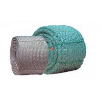 Wholesale Dan Line Rope Mooring Ropes PP PE Nylon Polyester Ropes for Sale from china suppliers