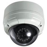 Wholesale 360 Degree CMOS Low Light IP Camera NTSC / PAL With Motion Detection from china suppliers