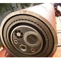 Wholesale Energy-saving rotary kiln for hematite limestone from china suppliers