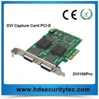 Best Video Capture Card HD HDMI Game Video Capture Card for HD Video Audio To PCI-e high quality,good price wholesale