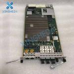 China Huawei UMPTE3 BBU 5900 Universal Main Processing for BBU 5900 BTS for sale