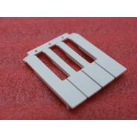 Wholesale Multi / Single Cavity Precision Plastic Injection Mould of Musical Instrument from china suppliers