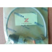 Wholesale PRESSURE SENSOR 31NA-20080 for HYUNDAI Excavator Spare Parts from china suppliers