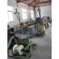 China Silver coat copper Plating Machine on sale