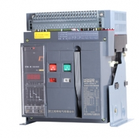 Buy cheap 120kA Moulded Case Circuit Breaker from wholesalers