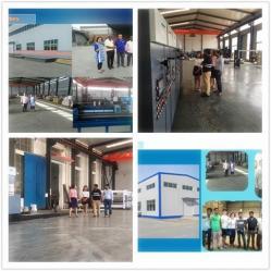 Cangzhou Junxi International Trade Co., Ltd.