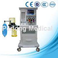 Wholesale Medical Anesthesia machine hot sale, Anesthesia system price S6500 from china suppliers