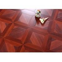 Wholesale art parquet flooring (806x403x12mm , 7208) from china suppliers