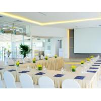 Wholesale Amazing Top 10 Event Management Companies In Singapore Doing Business Service from china suppliers