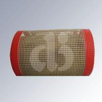 Wholesale PTFE mesh conveyor belt from china suppliers