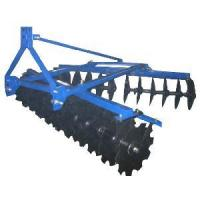 China Mounted Middle-Duty Disc Harrow (1BJX-2.8) on sale