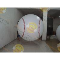 Wholesale Fire Resistant Sport Balloons from china suppliers