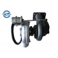 China Booshiwheel 2674A202 2674202 Turbo Supercharger For Industrial Engine T4.40 on sale