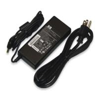 Wholesale 90W usb wireless adapter in China from china suppliers