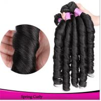 Wholesale Top Brazilian Virgin Hair Weave Wholesale Hair Extension Supply Aliexpress Brazilian Hair from china suppliers